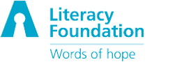 The Literacy Foundation