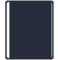 auroral-icon-pourquoi-05